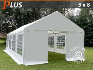 Marquee 5x8 for sale