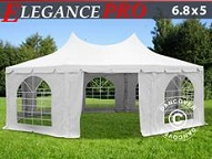 Marquee 6.8 x 5.0 for sale