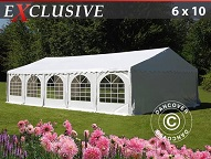Marquee 6 x 10 PVC for sale