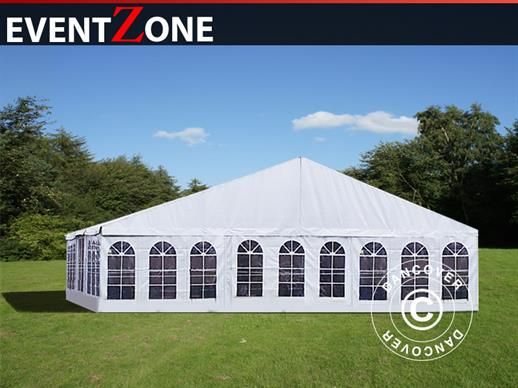 Marquee Professional 9x12 for sale