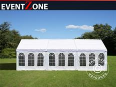 Marquee Professional 9x9 m.