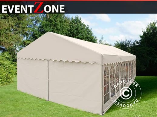 Marquee Professional 6x15 m. for sale