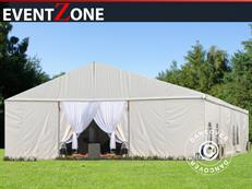 Marquee Professional 9x15 for sale