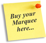 Buy your Marquee here!