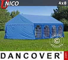 Marquees. Sale of Marquees. Marquees by Dancover. Buy