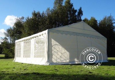 Marquees - Autumn sale