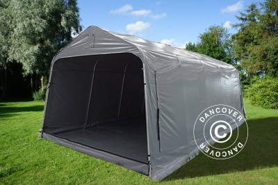 The leading supplier of tents & canopies