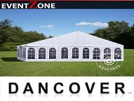 Buy Marquee Professional 9x12