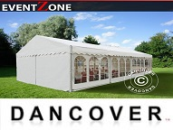 Buy Marquee Professional 6x12